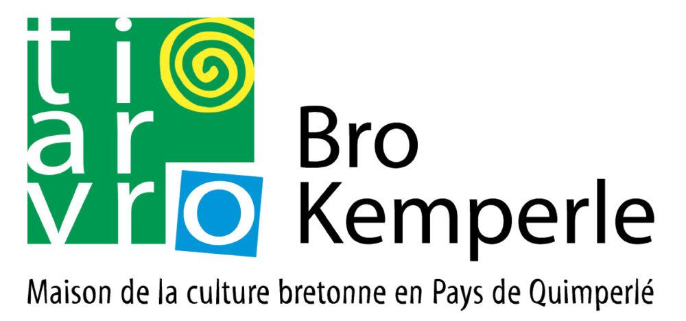 Ti ar vro Bro Kemperle – Maison de la culture  bretonne en Pays de Quimperlé